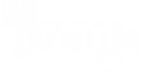 The Art of Songs